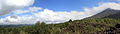 Eastern arenal volcano panorama.jpg