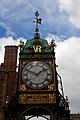 Eastgate Clock, Chester 5.jpg