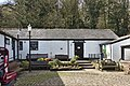 Eastham Country Park visitor centre 1.jpg