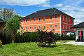Ebenthal Schlosswirt 20052010 03.jpg