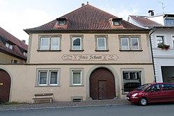 Ebern, Marktplatz 40-001.jpg