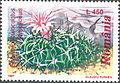 Echinofossulocactus lamellosus timbru.jpg