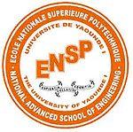 Ecole Nationale Supérieur Polytechnique