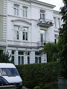 hamburgo-consulado-ecuador