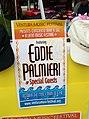 Eddie Palmieri @ Ventura Music Festival - panoramio.jpg