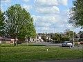 Edendale Road - geograph.org.uk - 1280885.jpg