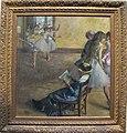 Edgar degas, la classe di danza, 1880 ca..JPG