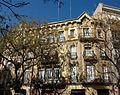 Edifici Cortina Pérez, València.JPG