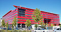 Edificio Arista (Rivas-Vaciamadrid) 02.jpg