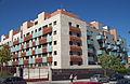 Edificio Clarión (Madrid) 01.jpg