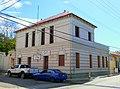 Edificio Municipal de la Playa de Ponce - Ponce Puerto Rico.jpg