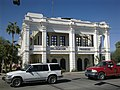 Edificio histórico de la delegación Progreso 1.jpg