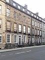 Edinburgh, 9-13 Torphichen Street.jpg