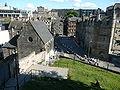 Edinburgh 1120659 nevit.jpg