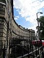Edinburgh IMG 4096 (14732648909).jpg