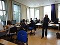 Edit-a-thon Zomerschool Klassieken 2013 (2).JPG
