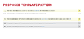 EditPage Templates-01.png