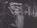 Edmond O'Brien and Pamela Britton in DOA.jpg