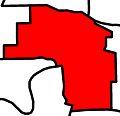 EdmontonRiverview electoral district 2010.jpg