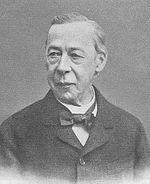 Eduard Wölfflin - Imagines philologorum.jpg