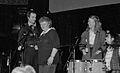 Eduardo Cutumay and Holly Near Chicago 1989 07.jpg
