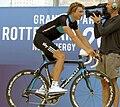 Edvald Boasson Hagen Tour 2010 team presentation.jpg
