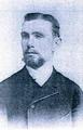 Edward Ströhmer.png