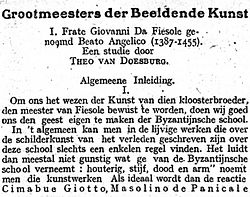 Eenheid no 357 article 01 column 01.jpg