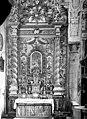 Eglise - Retable - Utelle - Médiathèque de l'architecture et du patrimoine - APMH00003201.jpg