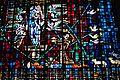 Eglise N.D. de Lourdes, Casablanca.jpg
