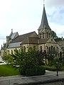Eglise Notre-Dame de Chatou - panoramio - Infernal Quack (Shif….jpg