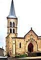Eglise Notre-Dame de l'Assomption, à Sauxillanges.jpg