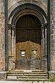 Eglise Notre Dame de l'Assomption de Vaour 06.jpg