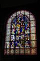 Eglise Saint-Mathurin moncontour 8.png