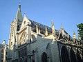 Eglise Saint-Séverin Ouest.JPG