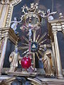Eglise Saint Grat 018.JPG