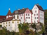 Egloffstein Burg 9302076.jpg