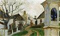 Egon Schiele 036.jpg