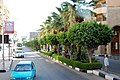 Egypt, Luxor - panoramio - Alx R (6).jpg