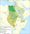 Egypt under Muhammad Ali Dynasty map de.png