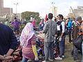 Egyptian Revolution of 2011 03300.jpg