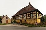 Ehemaliges Wirtshaus Bernbach 001.jpg