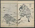 Ehon Musashi no Abumi-A Picture Book of Japanese Warriors MET LC-JIB107 008.jpg