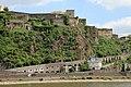 Ehrenbreitstein mit Festung 2.jpg