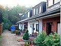 Eichendorffweg02.jpg