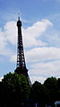 Eiffel Tower 2012.jpg