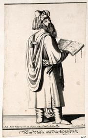 Mufti - Wikipedia