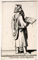 Ein Mufti, oder Türkischer Pfaff.tif