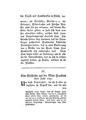 Eine Geschichte aus der Mitte Frankens vom Jahr 1791.pdf