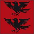 Einsiedeln SZ.png